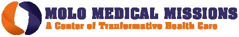 Molo Medical Mission